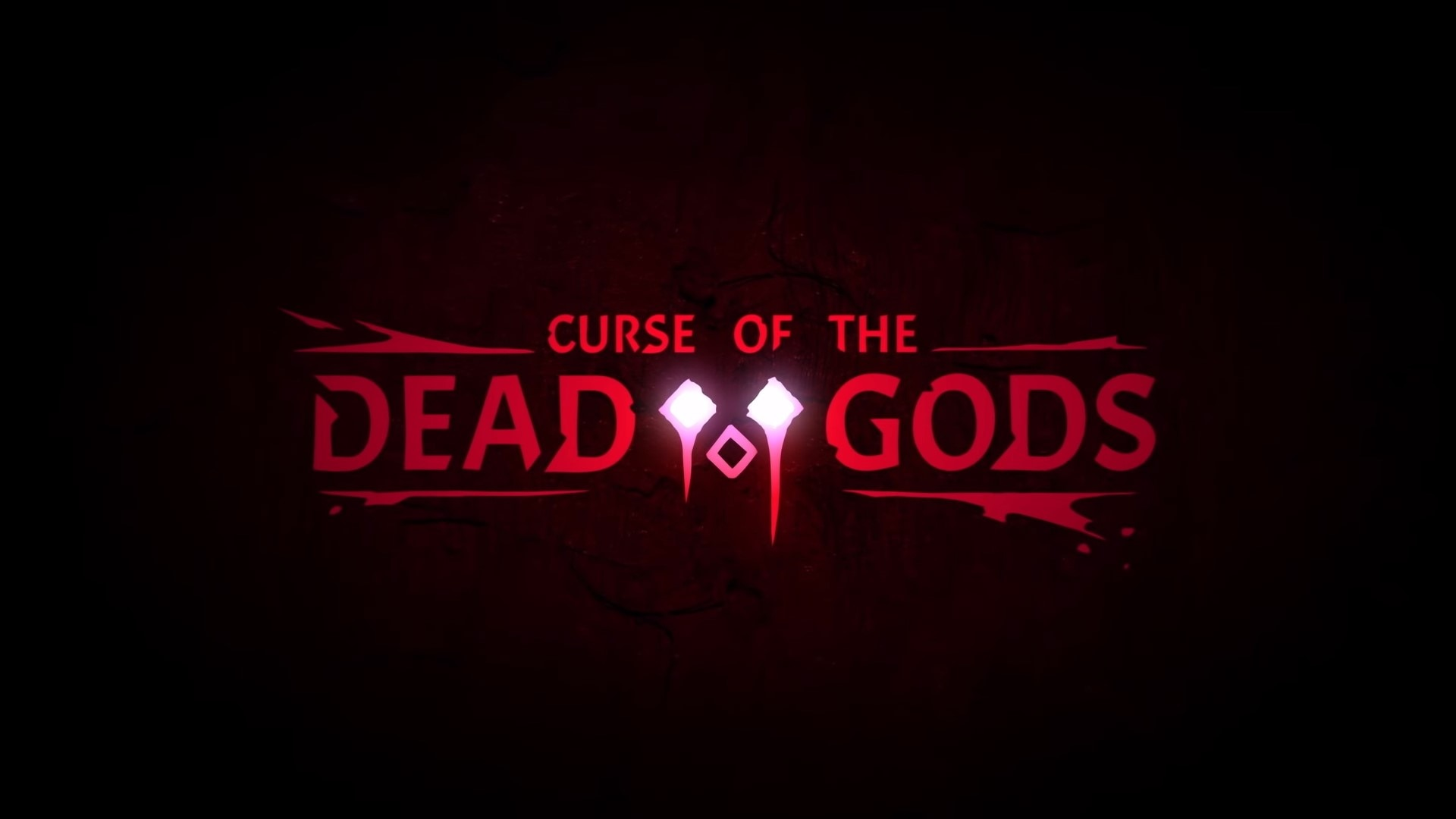 PAX EAST 2020 Curse of the Dead Gods Gameplay Overview Trailer 3 31 screenshot - CURSE OF THE DEAD GOD MIXES DIABLO WITH CONQUISTADORS