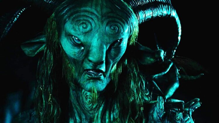 """Pans 750x422 - Our 366-Day """"Year of Dread 2020"""" Horror Challenge Continues with a Month of Monsters"""
