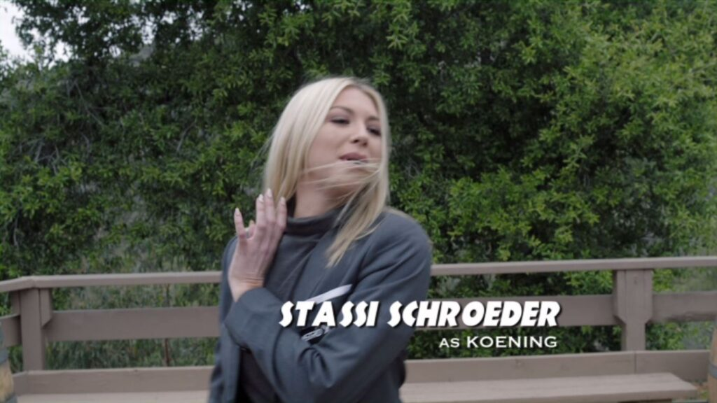Sharknado 4 1024x576 - 10 Reality TV Stars Who Appeared in Horror Movies