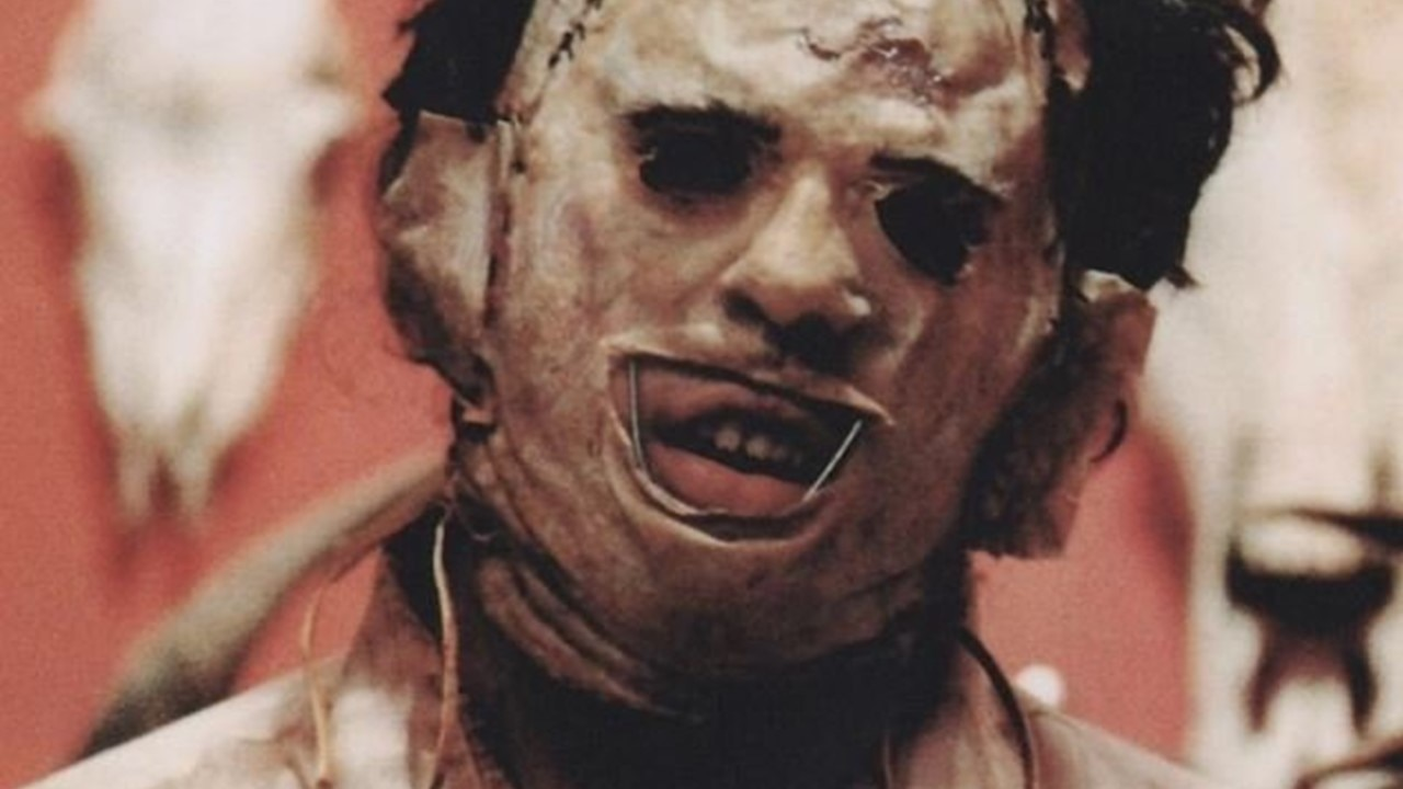 TCM Banner - Breaking: There's Another TEXAS CHAINSAW MASSACRE Reboot in the Works with Fede Alvarez!