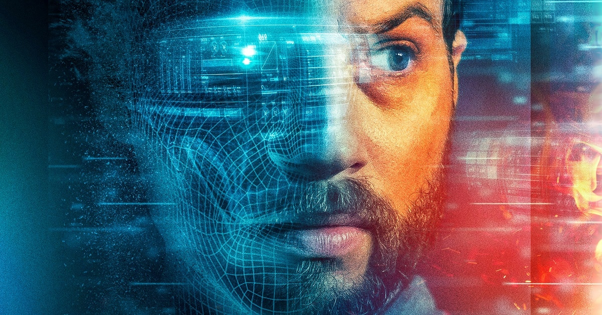 UPGRADE 2 - UPGRADE 2: Leigh Whannel & Jason Blum Want Big-Budget Sequel