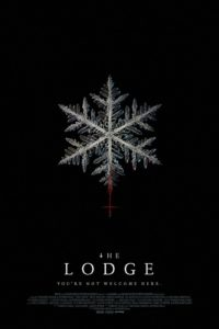p16926341 p v8 aa 200x300 - THE LODGE Review: Offers Slow-Burn Horror to a Chilling Degree