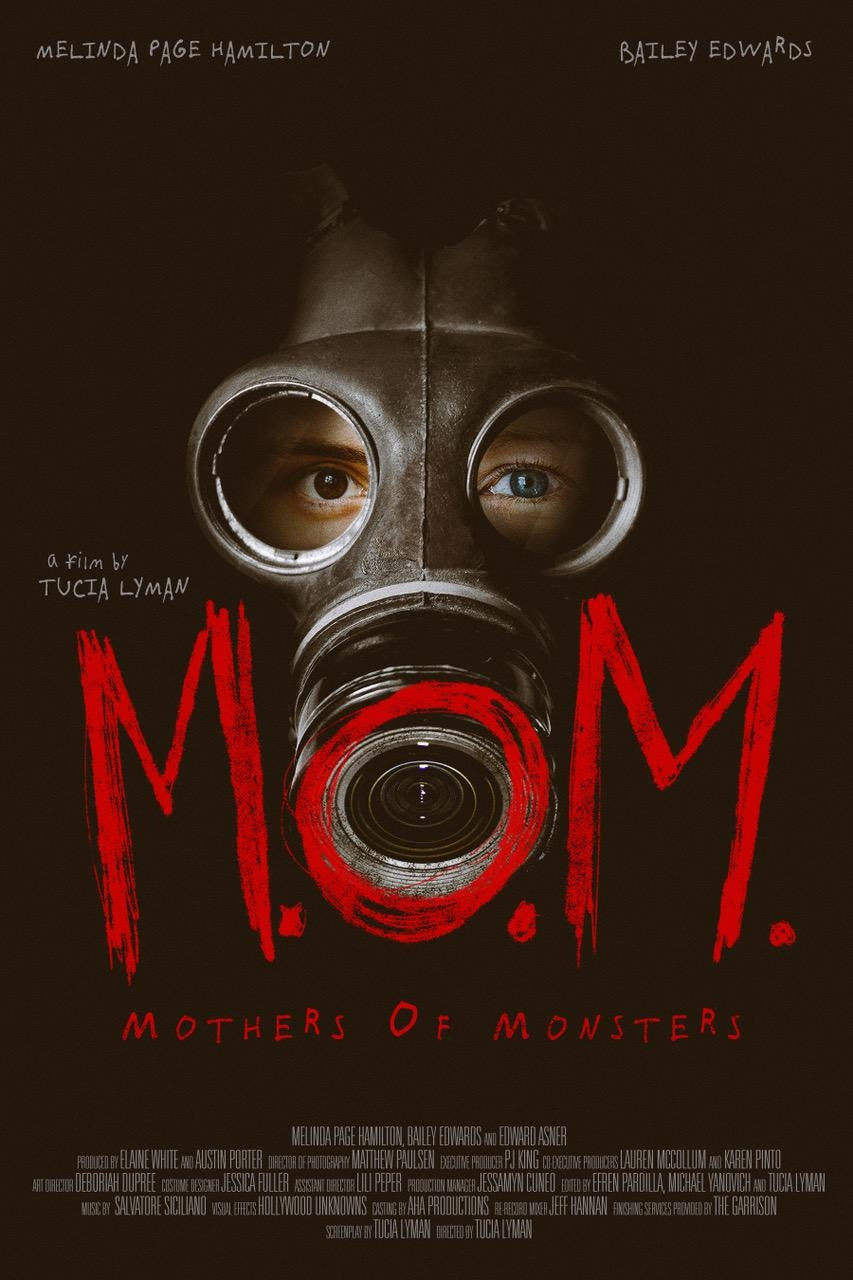 unnamed 61 - Trailer: M.O.M. (MOTHERS OF MONSTERS) Takes Unflinching Look  at the Making of Murderers