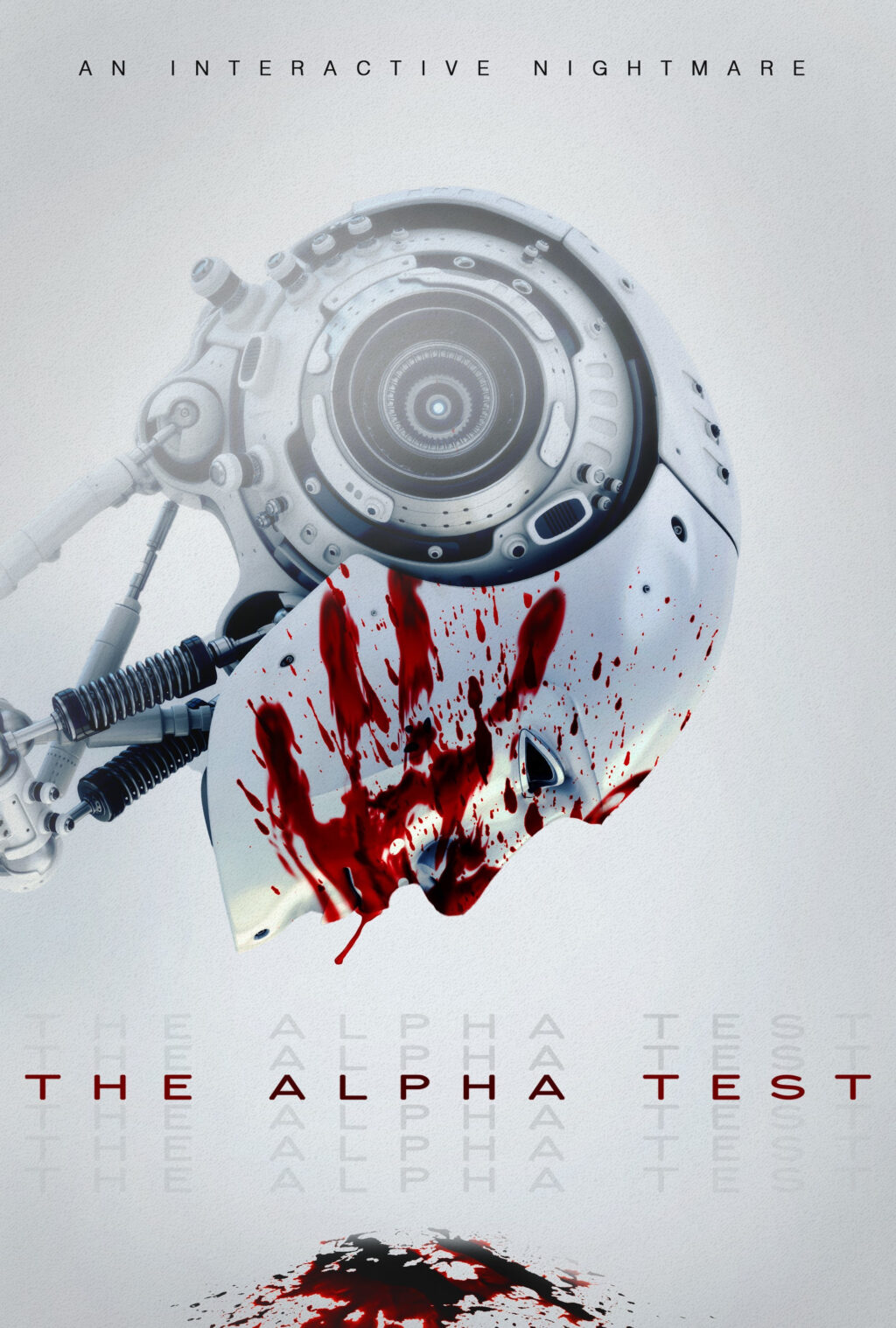 unnamed 62 1024x1518 - Trailer: Creepy Robot Housekeeper Raises Hell in THE ALPHA TEST