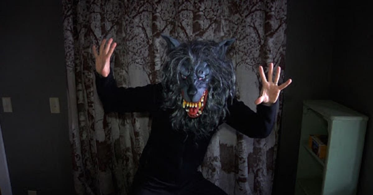 CREEP 3 - CREEP 3 in the Works, Mark Duplass Struggling to Make It Worthwhile
