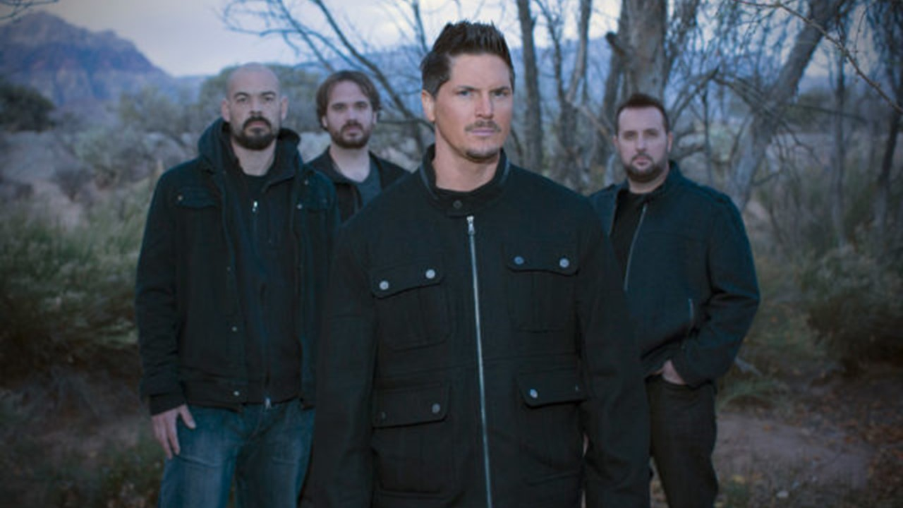Ghost Adventures Banner - Upcoming Episode of GHOST ADVENTURES Hits Close to Home