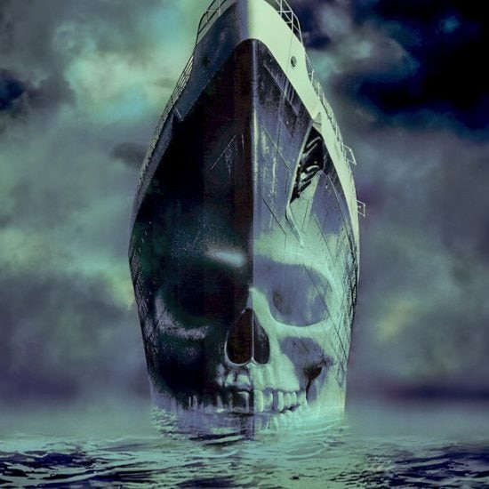 Ghost Ship St Augustine 550x550 - Home