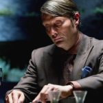 Hannibal Banner 150x150 - 5 Awesome Horror Shows to Binge-Watch While Housebound