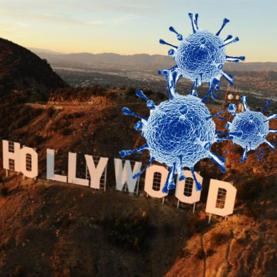 Hollywood Cornonavirus banner 550x550 - Editorials