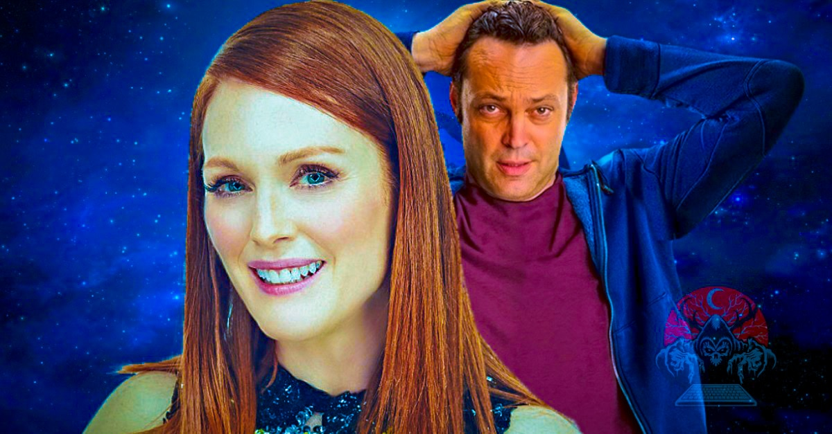 Julianne Moore Vince Vaughn Return In JURASSIC WORLD 3 2 edited - Julianne Moore & Vince Vaughn Return In JURASSIC WORLD 3?