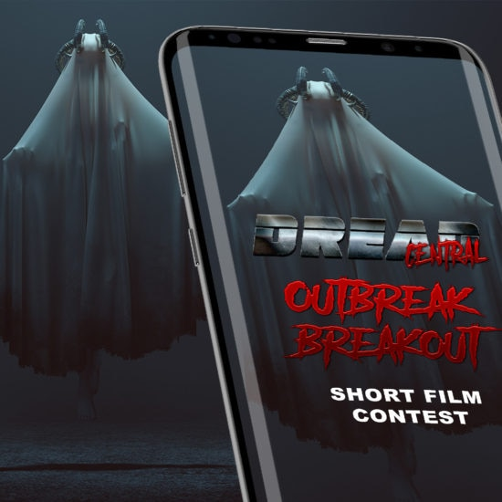 Outbreak Breakout Contest Banner 550x550 - Home