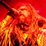 Rob Zombie 150x150 - 10-Minute Mini-Documentary Explores The Mysterious Life Of Rob Zombie