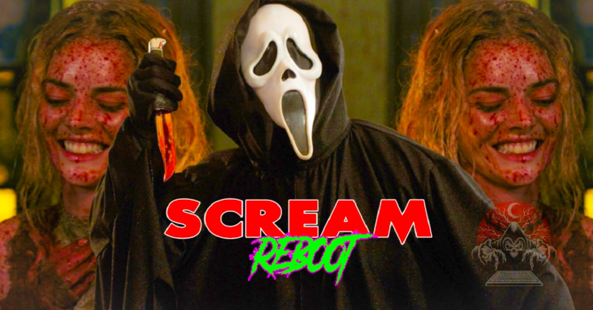 SCREAM Reboot Ready or Not Radio Silence Spyglass edited - READY OR NOT Directors to Helm SCREAM Reboot This May!