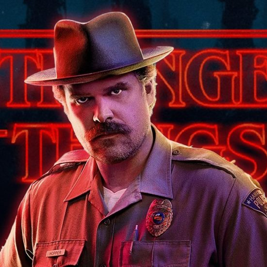 STRANGER THINGS 4 Was Supposed to Hit Netflix in Earlier 2021... 550x550 - Home