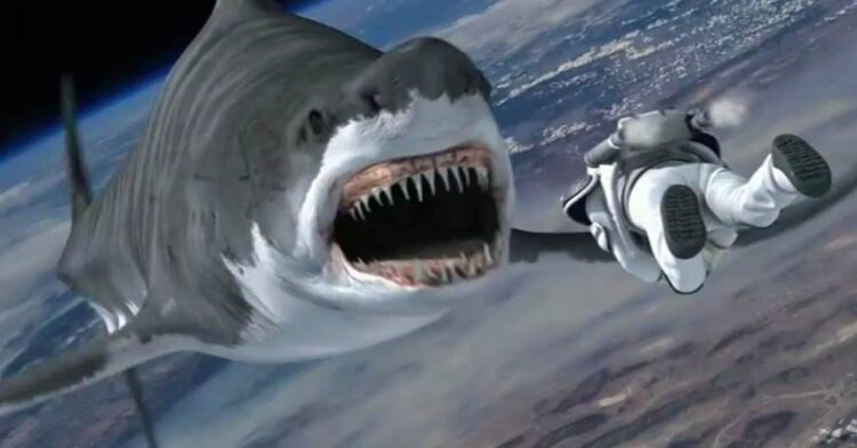 "Sharknado Banner 750x422 - SYFY Aims to Dominate ""Shark Week"" with SHARKNADO Franchise & Incredible Programming"