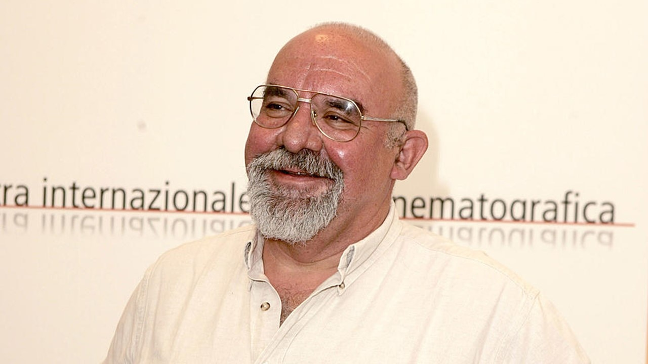 Staurt Gordon Banner - R.I.P Stuart Gordon: Writer/Director of Re-Animator & From Beyond Has Passed Away at 72
