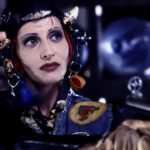 Tank Girl Banner 150x150 - TANK GIRL Star & Director Hosting Live Tweet Watch-Along for Film's 25th Anniversary on March 30th