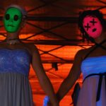 Tragedy Girls Banner 150x150 - 10 Awesome Underrated Horror Movies to Stream on Hulu During the Coronavirus Crisis