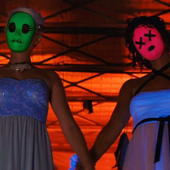Tragedy Girls Banner 550x550 - Editorials