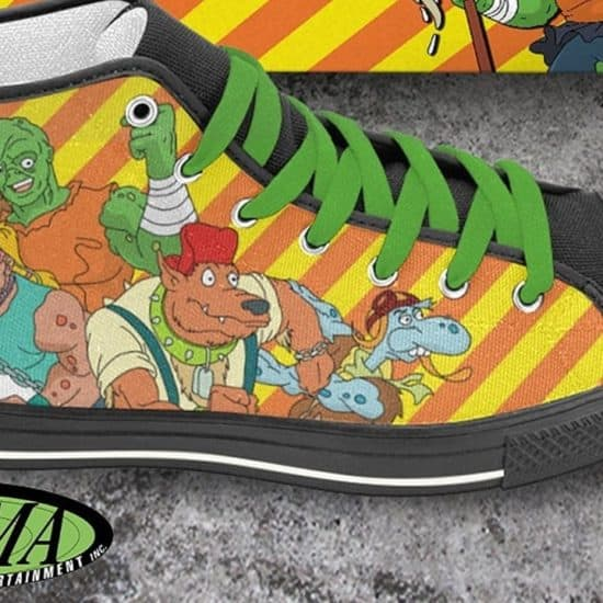 Troma High Tops Banner 550x550 - Home