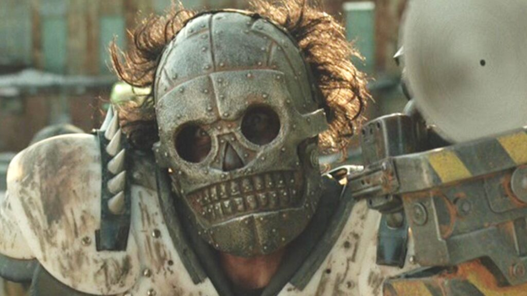 Turbo Kid Banner 1024x576 - These 8 Horror Films Brilliantly Channeled the Essence of the '80s and '90s
