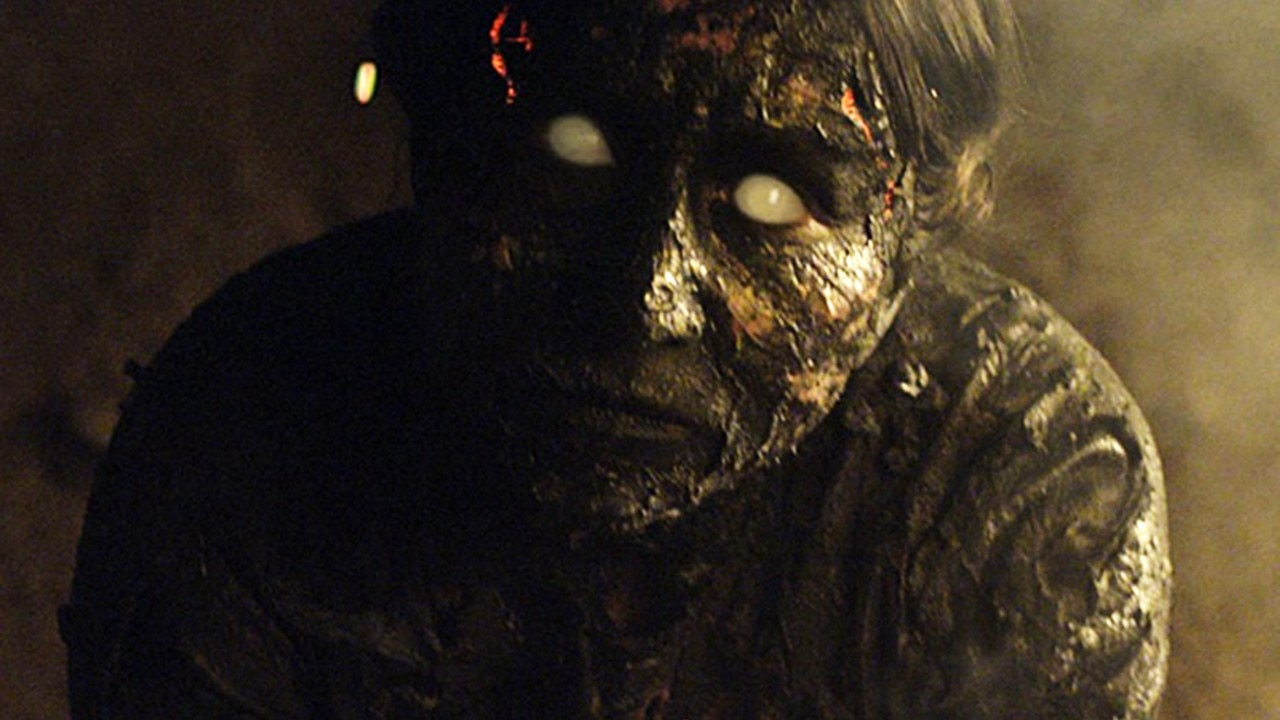 We Are Still Here Banner - 10 Awesome Underrated Horror Movies to Stream on Amazon Prime During the Coronavirus Crisis