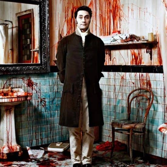 What We Do in the Shadows 550x550 - Editorials