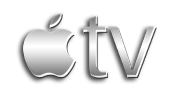 apple tv e1572502394119 - Home