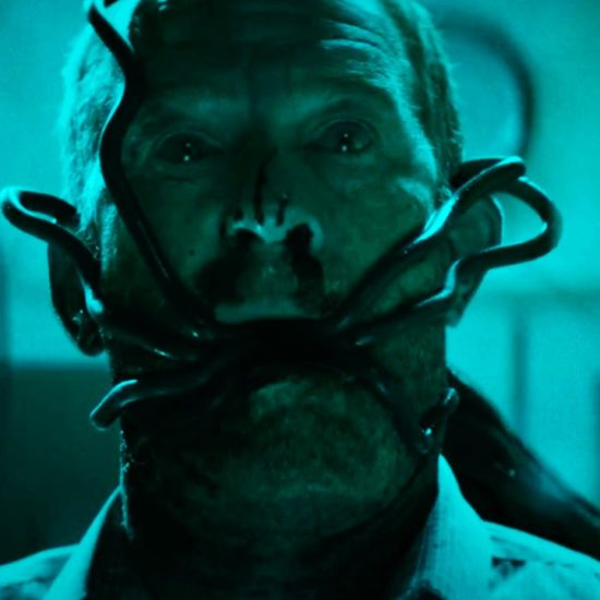 await further instructions banner 550x550 - Editorials