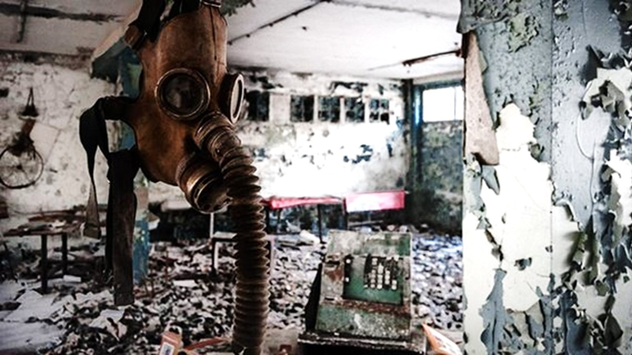 chernobyl banner 2 - Housebound Horror Fans Can Virtually Explore the Most Terrifying & Haunting Place on Earth: Chernobyl