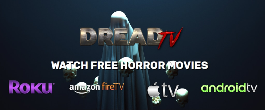 dread tv 1024x425 - Winchester Mystery House Offering Virtual Tours to Homebound Horror Fans