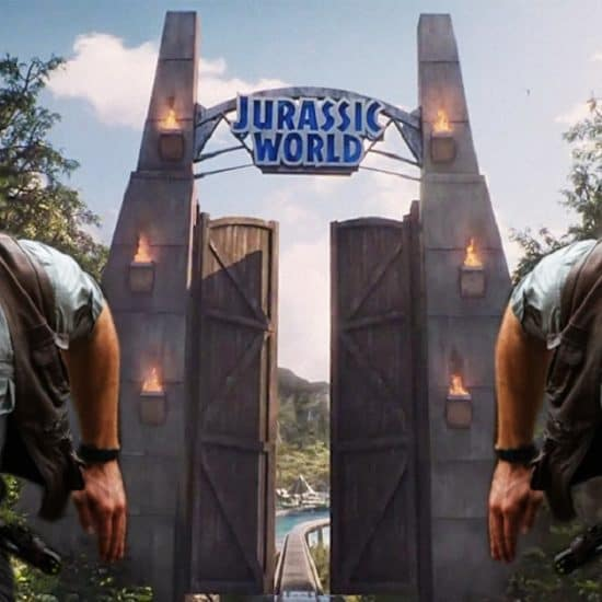 jurassic world 3 set 550x550 - Home