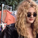 poison ivy drew barrymore 150x150 - LOST BOYS Spin-off LOST GIRLS Would've Starred Drew Barrymore & Rosanna Arquette