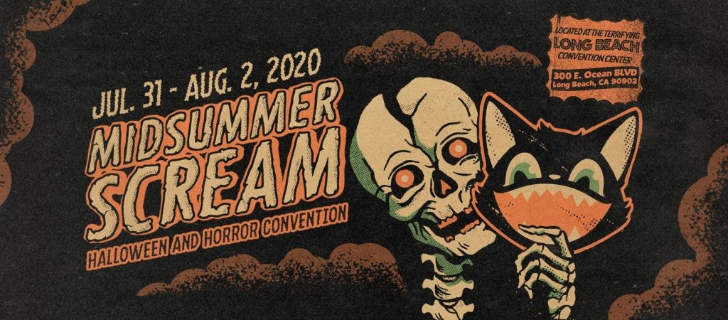 unnamed 72 - Midsummer Scream 2020 (July 31-August 2) Tickets On Sale Now!