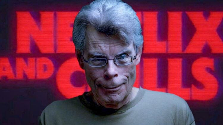 11 Movies Shows Stephen King Recommends on Netflix edited 750x422 - 11 Movies/Shows Stephen King Recommends on Netflix