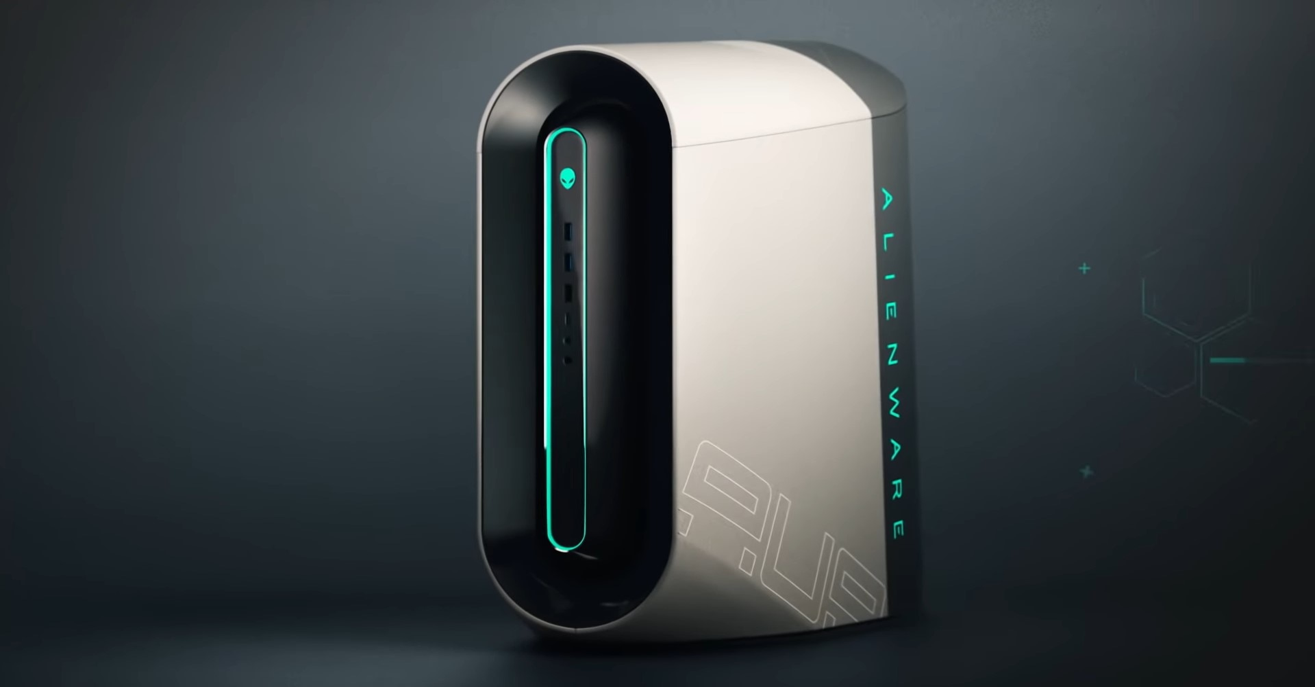 Announcement Trailer Cyber Up Your PC Cyberpunk 2077 Case Modding Contest 0 25 screenshot - Create The Custom Case Of Your Dreams With The Cyberpunk 2077 Modding Contest
