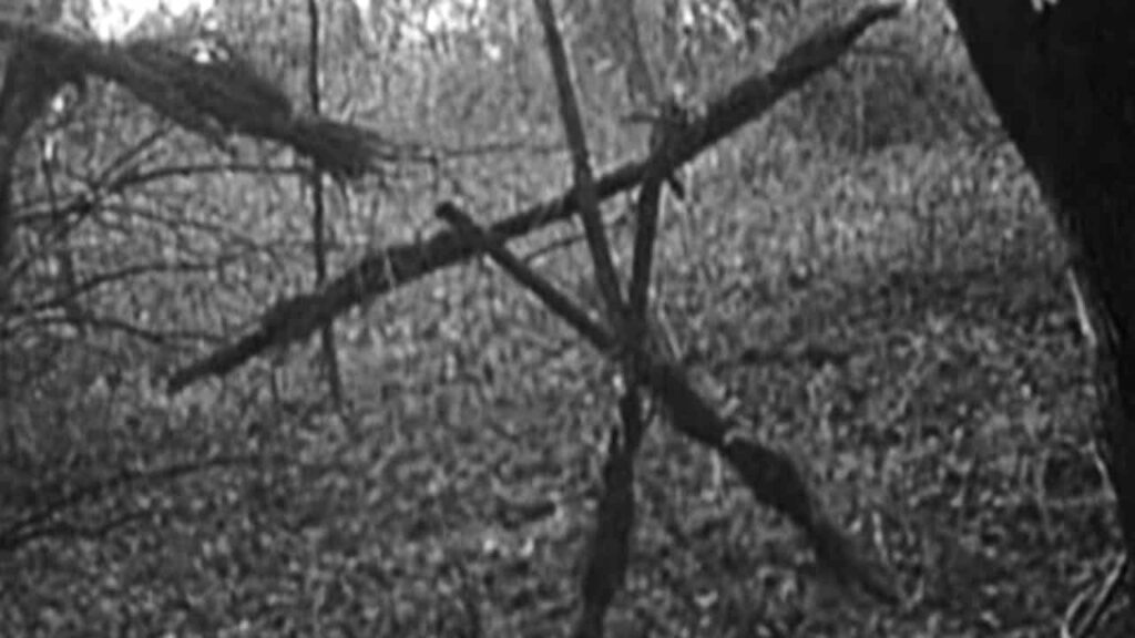 Blair Witch Banner 1024x576 - The Horror Movie STEPHEN KING Was Too Scared to Finish
