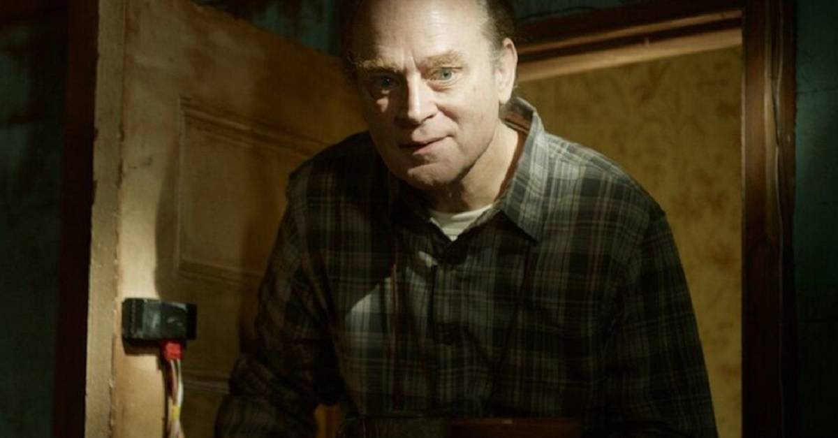 Brad Douriff Wildling 2 - 5 Killer Flicks That Just Hit Netflix Today