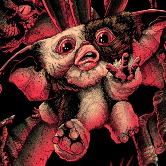 Gremlins Puzzle Banner 550x550 - Home