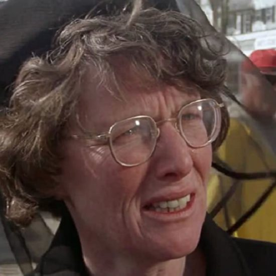 JAWS Actress Lee Fierro Has Died at 91 From Complications of COVID 19 2 550x550 - Home