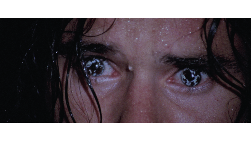 Trailer: THE COMPLETE LENZI BAKER GIALLO COLLECTION Coming from Severin  Films - Dread Central