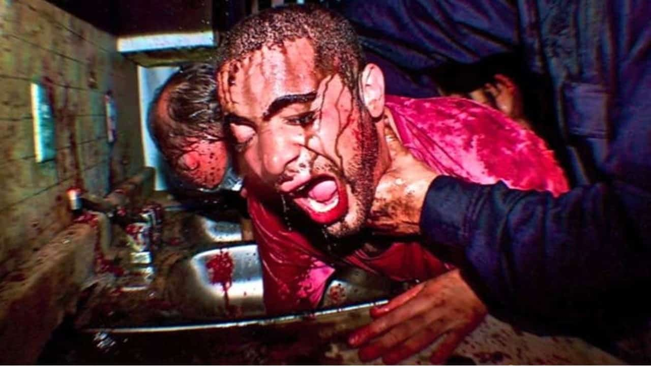 "Video Explores McKamey Manor: The ""Most Extreme"" (And Controversial) Horror Attraction Ever - Dread Central"