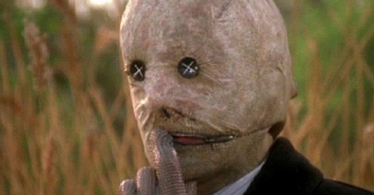 NIGHTBREED - 13 Killer Cult Classics Streaming For FREE on Shout Factory TV
