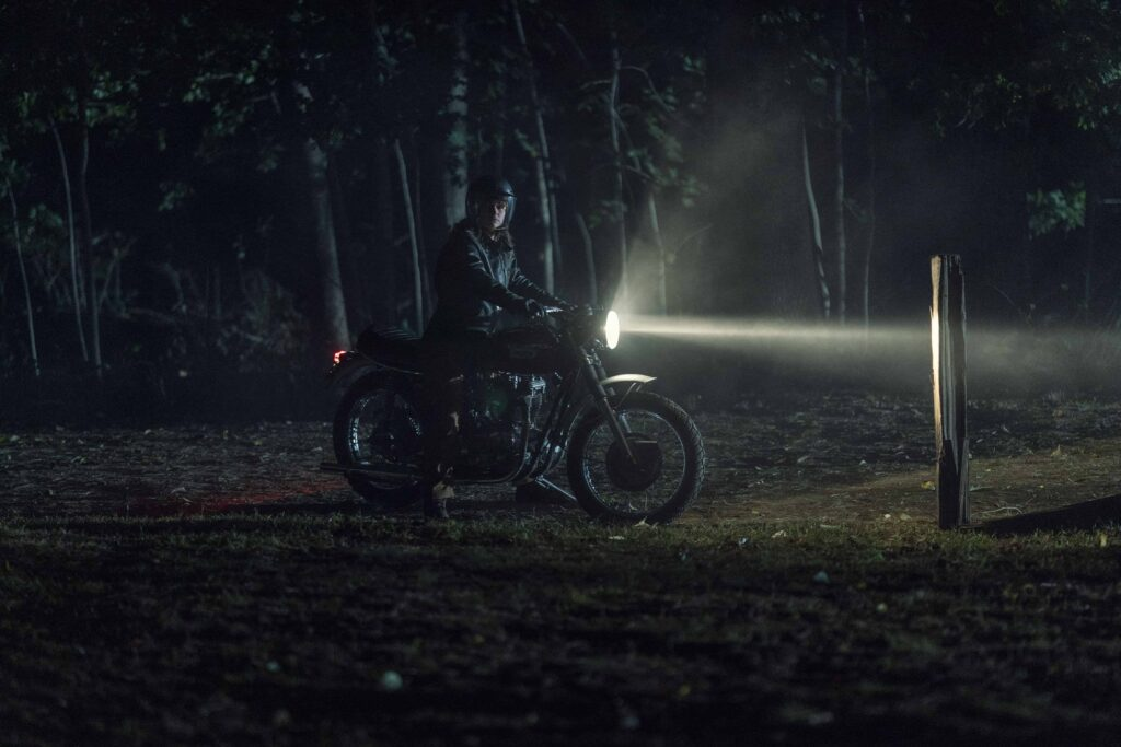 NOS4A2 200 ZD 1009 1644 RT 1024x683 - First Look: Season 2 of NOS4A2 Returns to AMC on June 1st