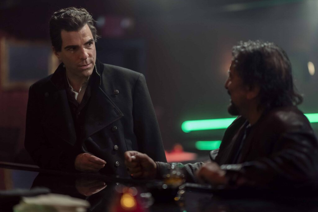 NOS4A2 200 ZD 1017 1969 RT 1024x683 - First Look: Season 2 of NOS4A2 Returns to AMC on June 1st