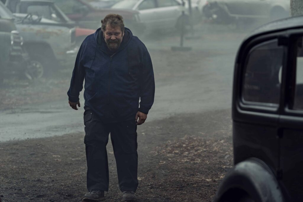 NOS4A2 200 ZD 1120 0500 RT 1024x683 - First Look: Season 2 of NOS4A2 Returns to AMC on June 1st