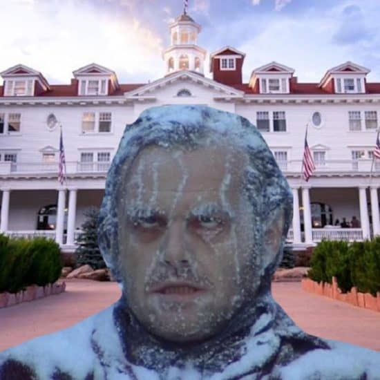 The Stanley Hotel 550x550 - Home