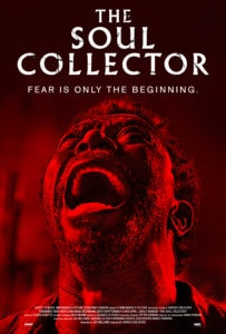 The Soul Collector Digital Poster 2700X4000 203x300 - THE SOUL COLLECTOR Review--Best South African Horror Since Richard Stanley's DUST DEVIL