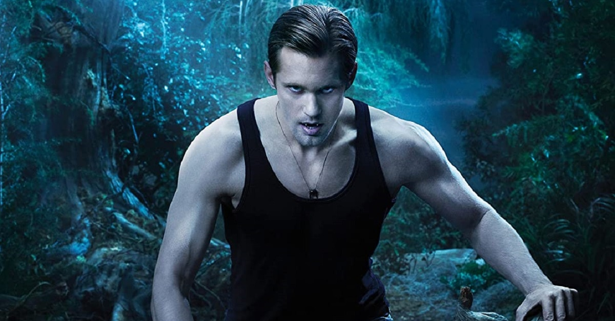 TrueBlood - Every Episode of TRUE BLOOD Streaming For Free On HBO Now