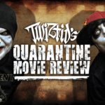 "Twizted QMR Banner 150x150 - Twiztid's ""Quarantine Movie Review"": THE CABIN IN THE WOODS"